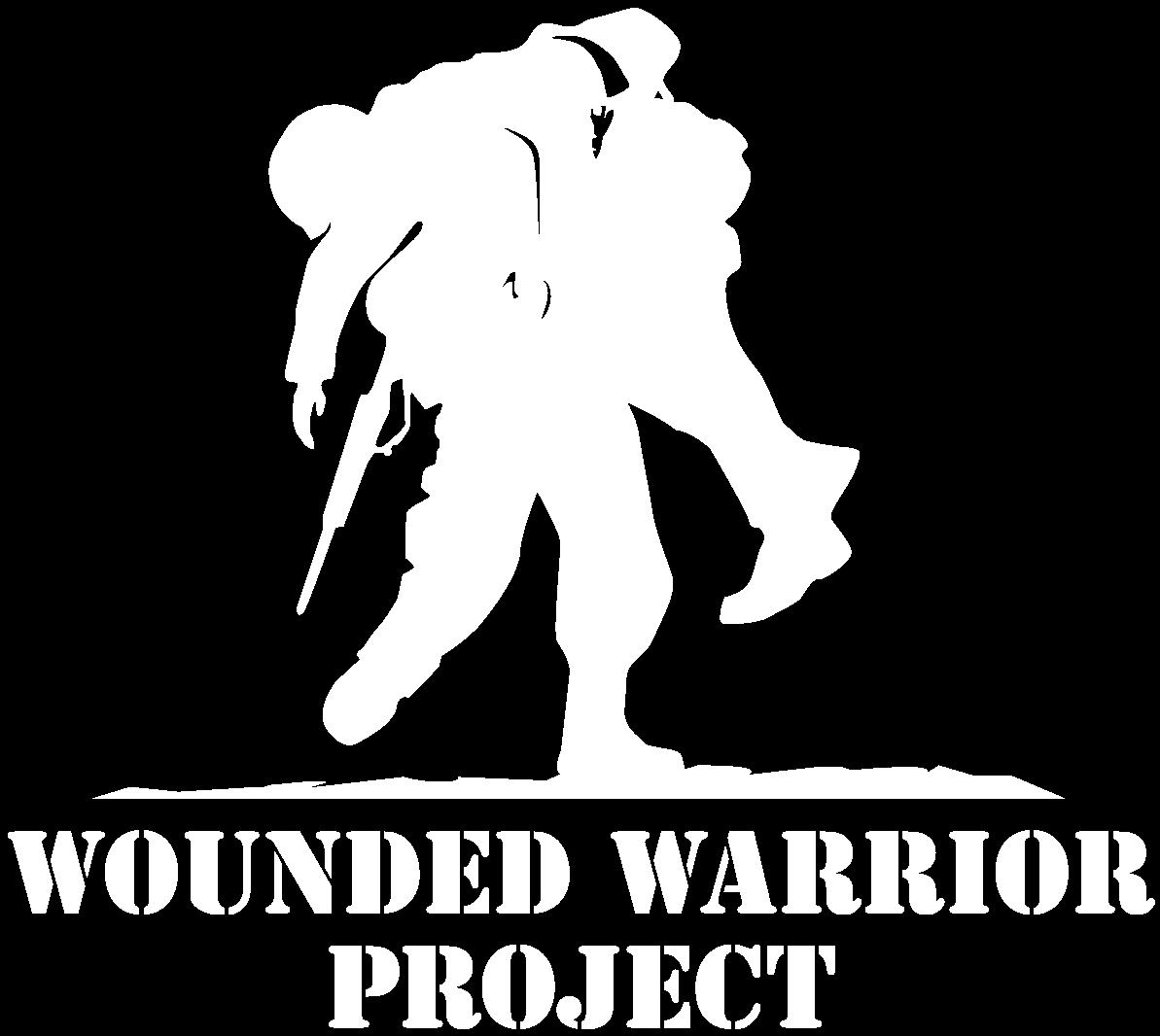 WWP-white