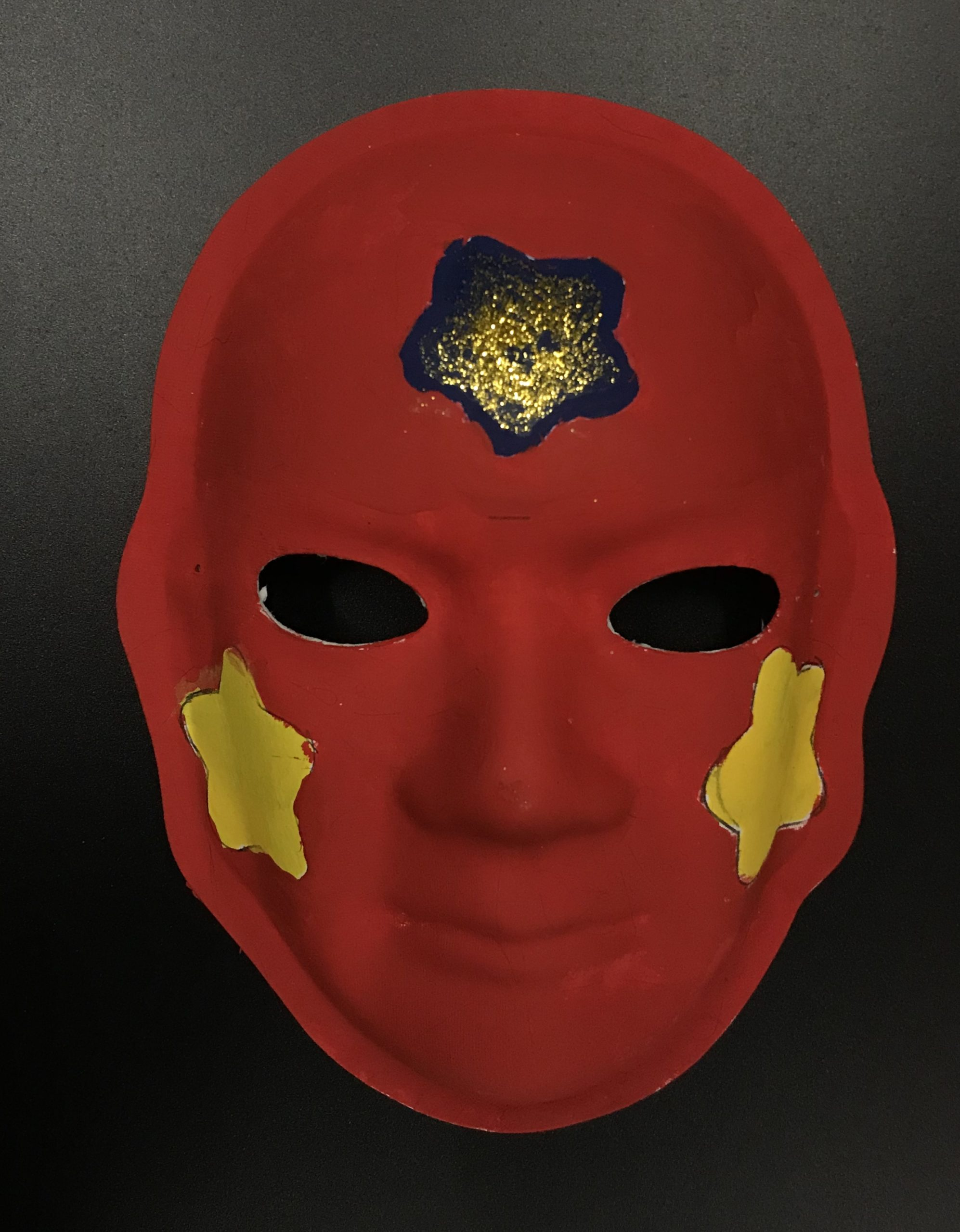 RoblesE_MaskPic